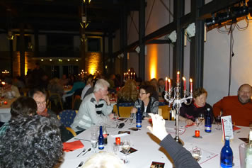 Partyservice & Catering Fulda